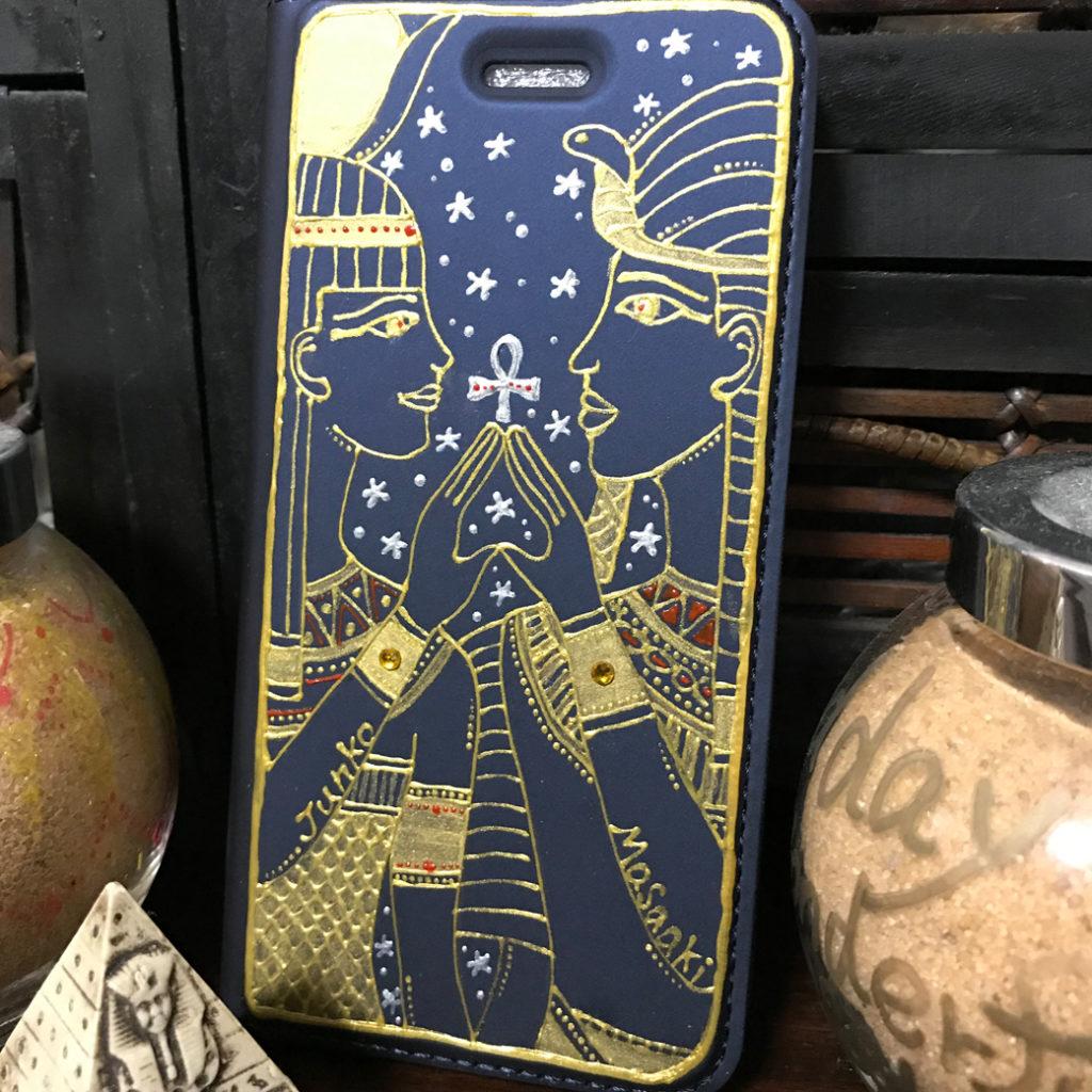 エジプトのイメージ